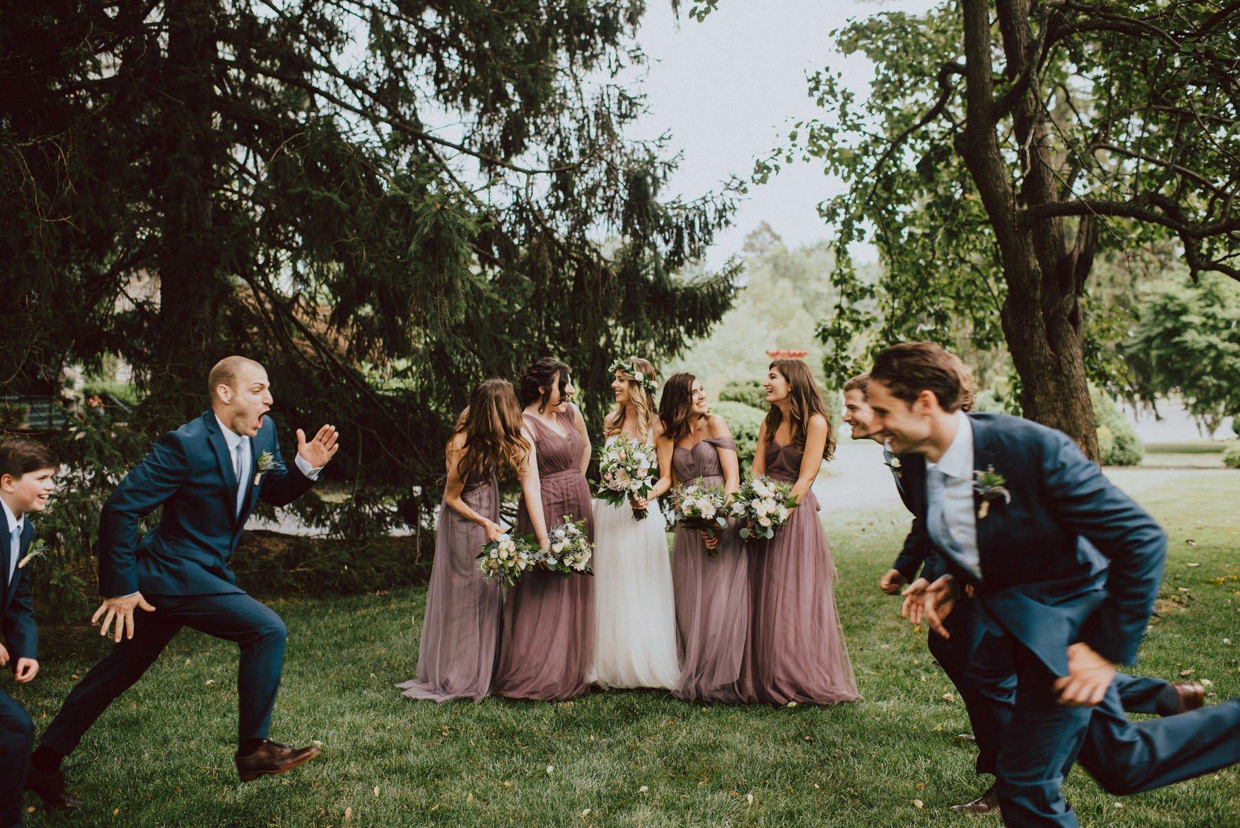 Knowlton-mansion-wedding-70.jpg