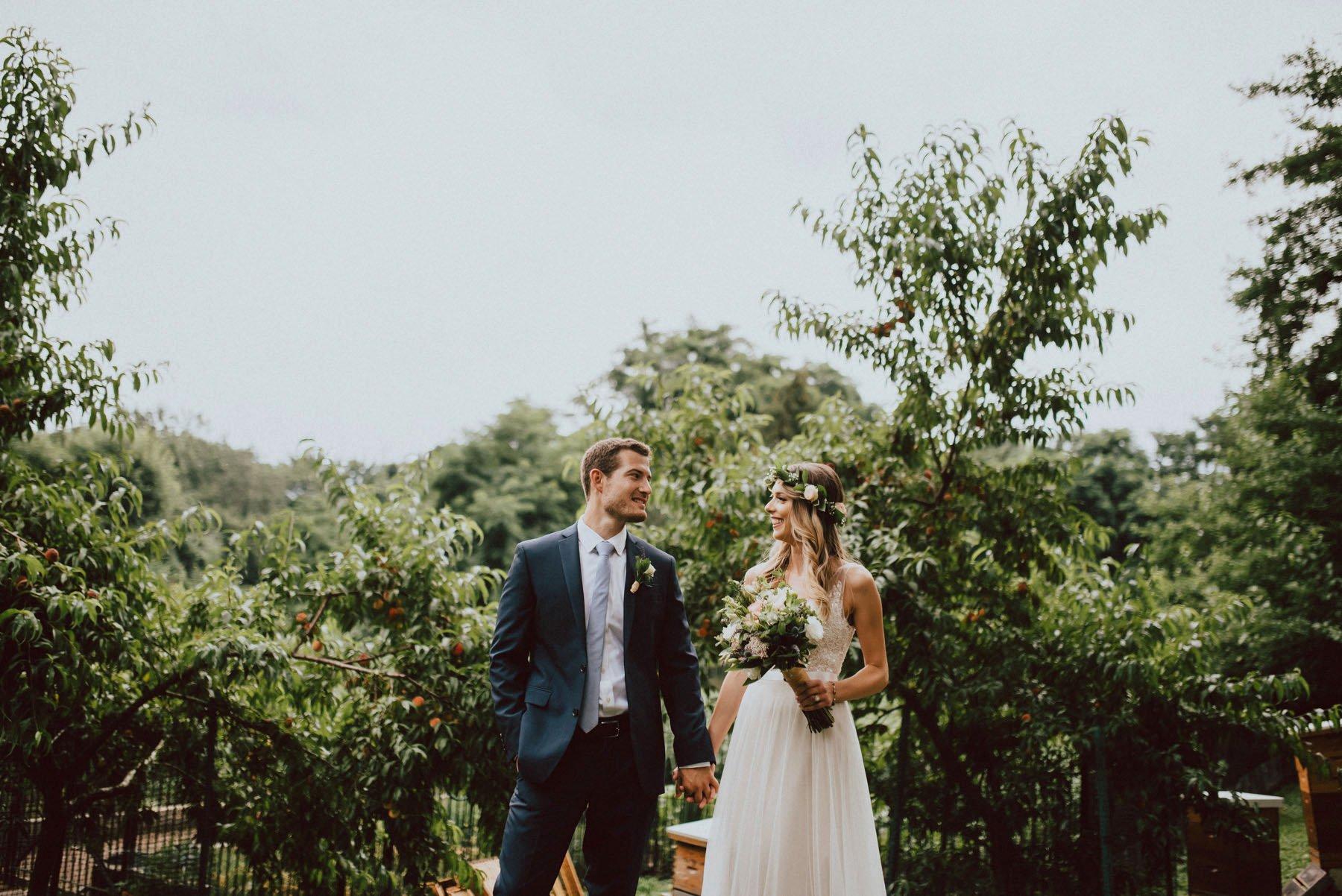Knowlton-mansion-wedding-75.jpg
