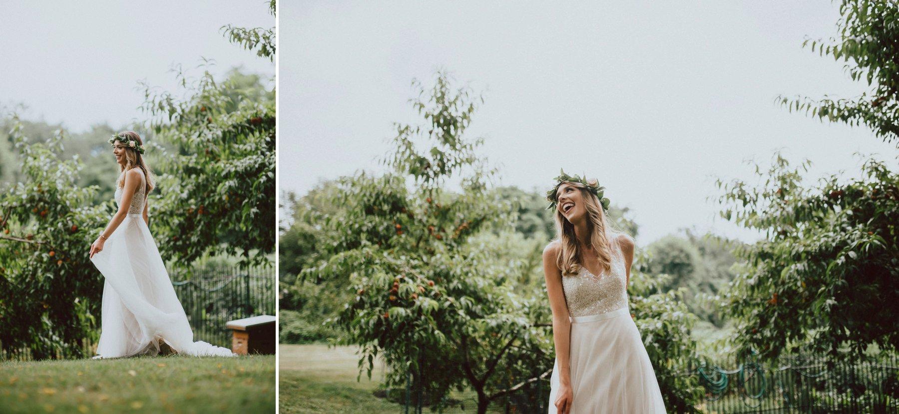 Knowlton-mansion-wedding-76.jpg