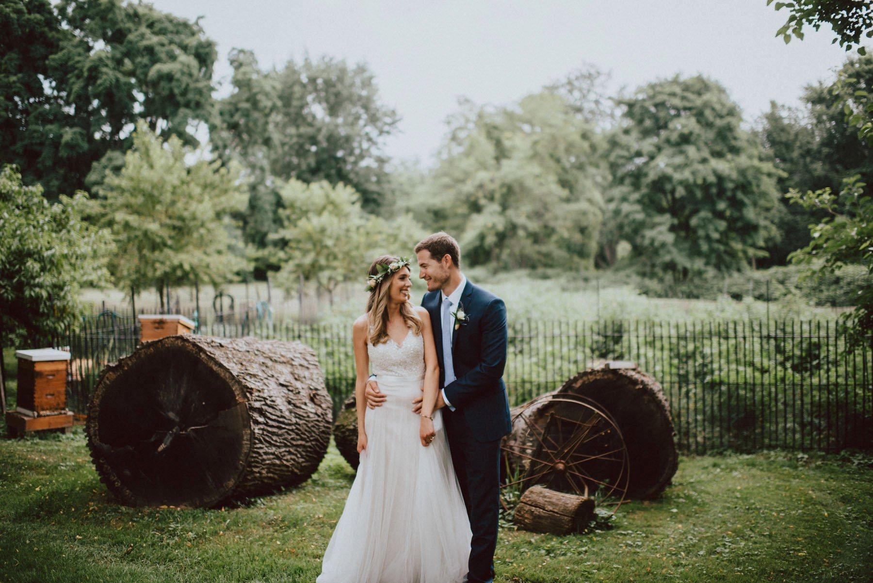 Knowlton-mansion-wedding-78.jpg