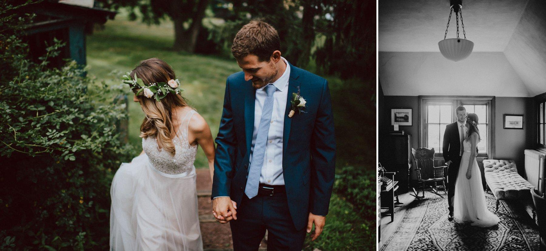 Knowlton-mansion-wedding-81.jpg
