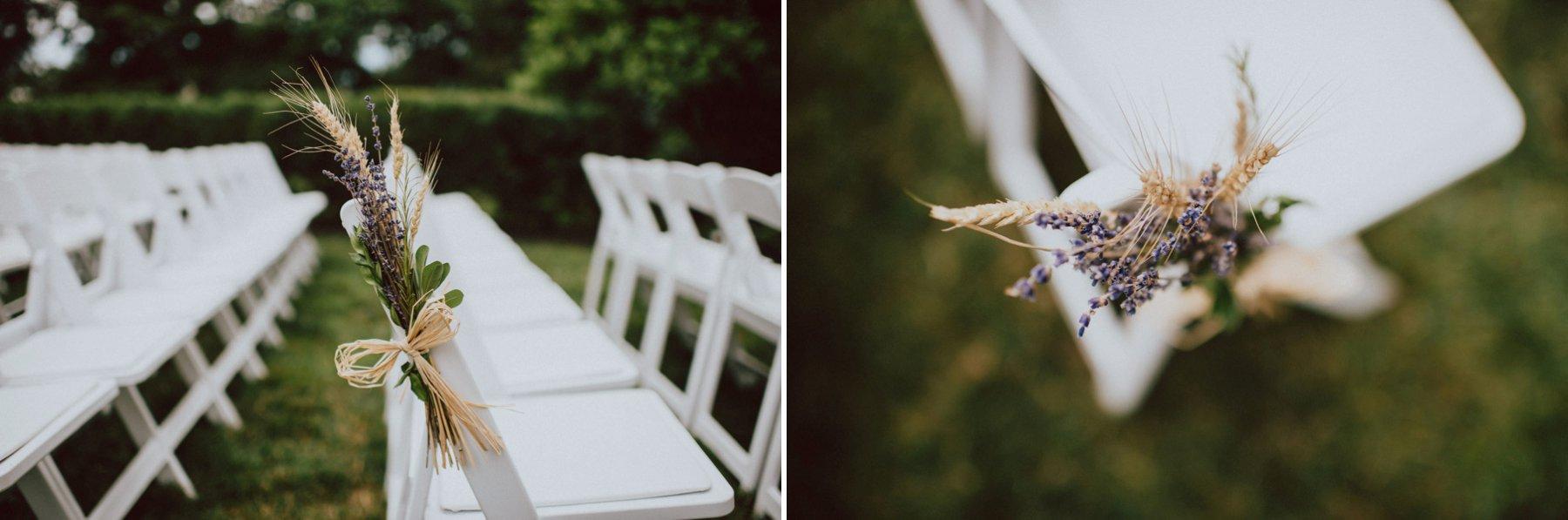 Knowlton-mansion-wedding-83.jpg