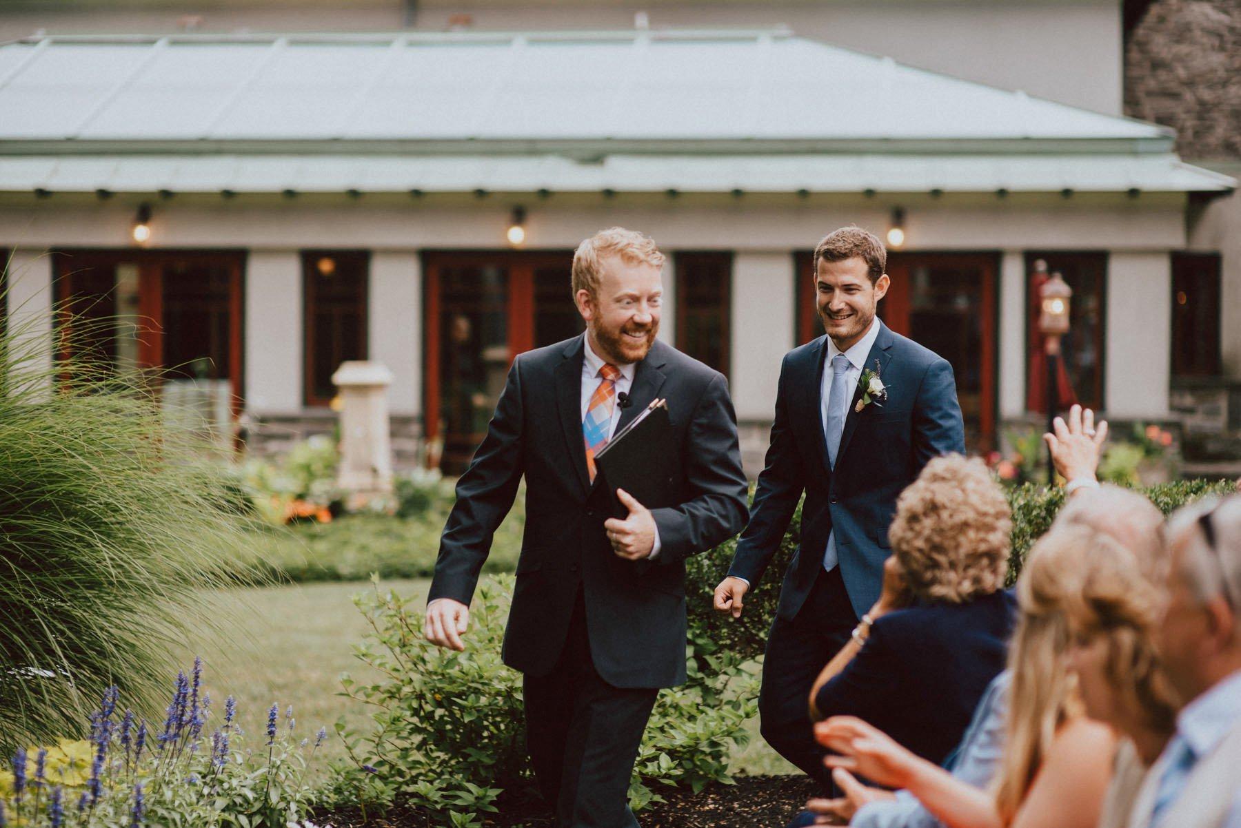 Knowlton-mansion-wedding-88.jpg