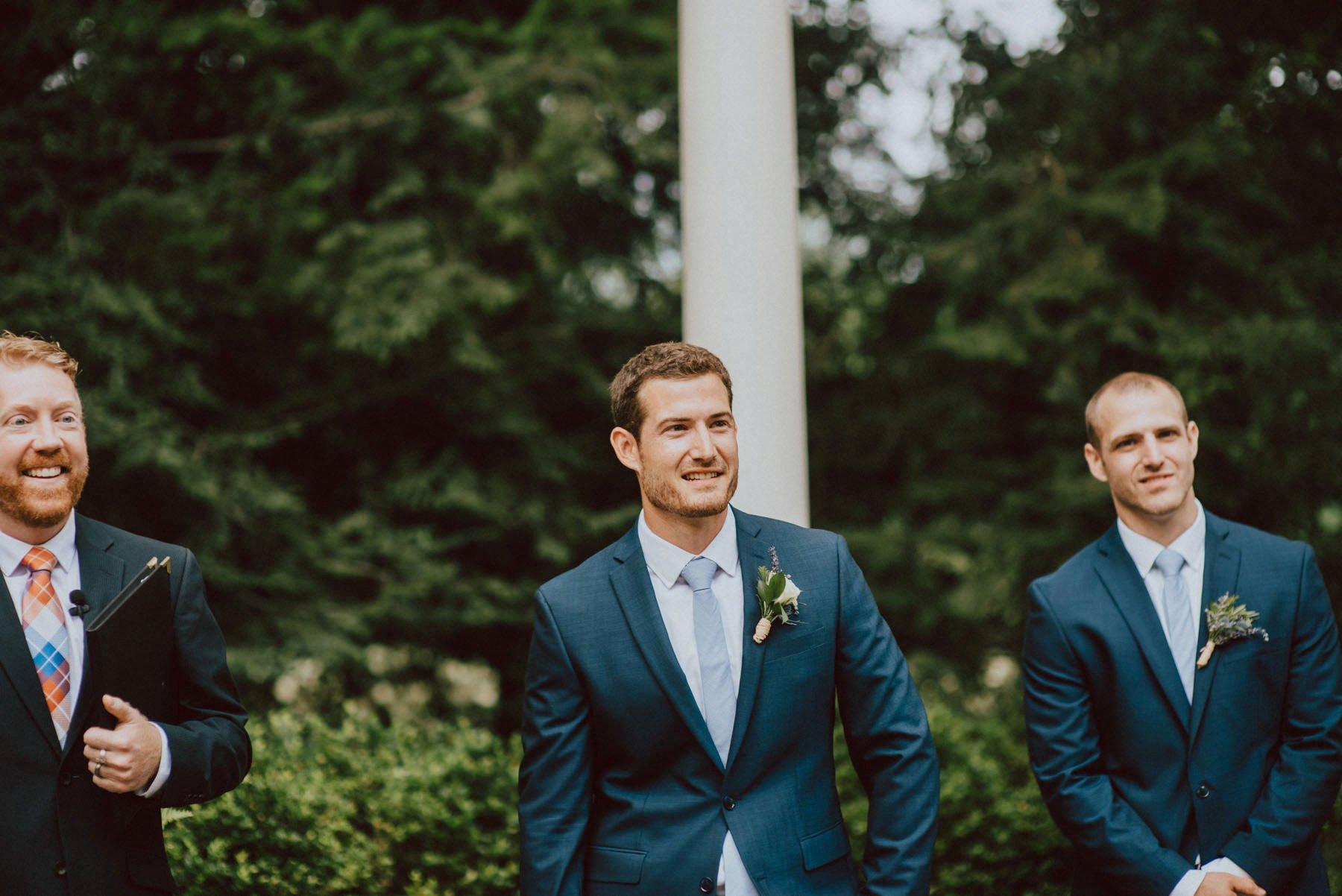 Knowlton-mansion-wedding-90.jpg