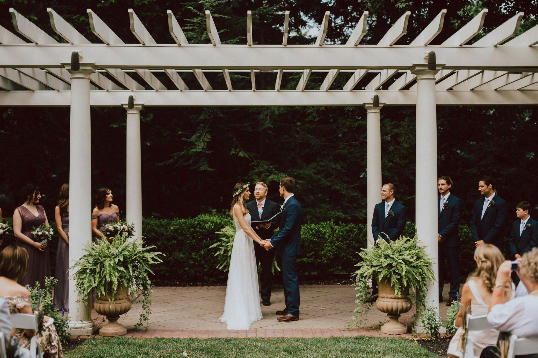 Knowlton-mansion-wedding-92.jpg