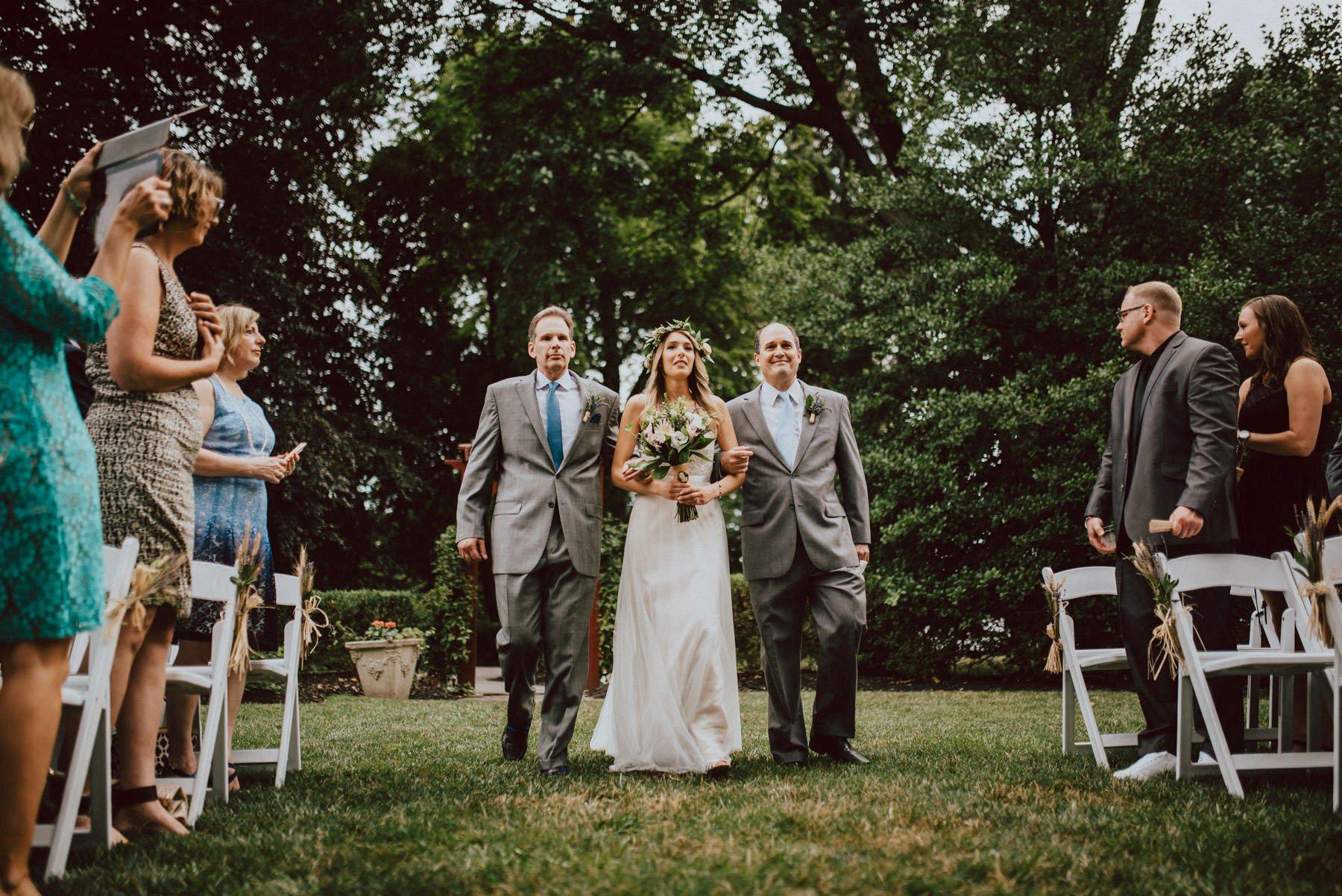 Knowlton-mansion-wedding-91.jpg