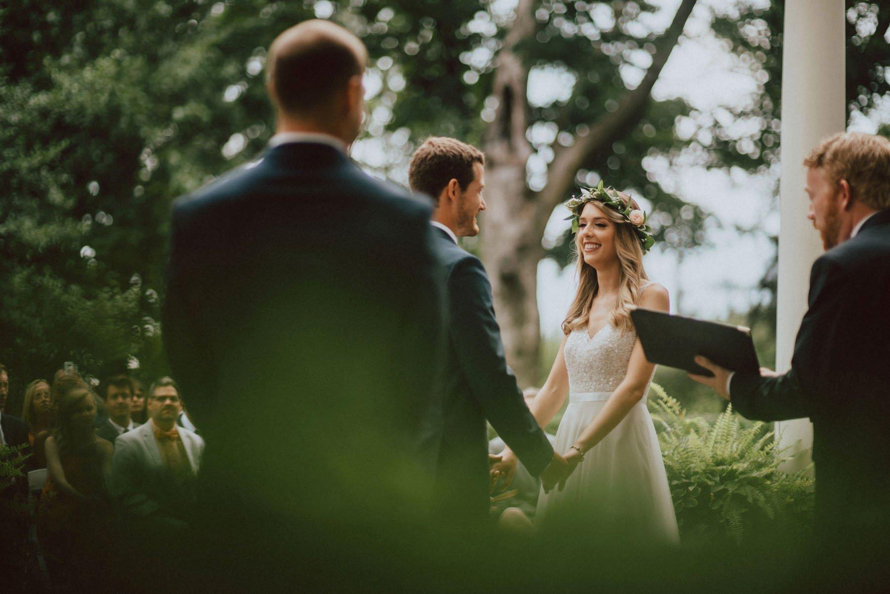 Knowlton-mansion-wedding-93.jpg