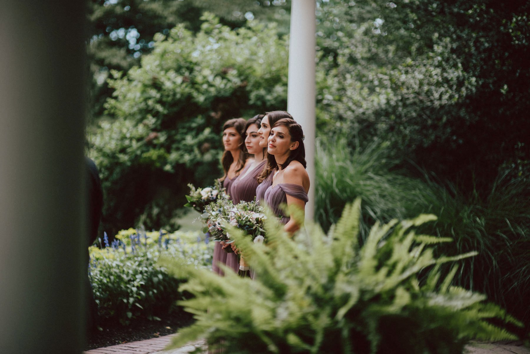 Knowlton-mansion-wedding-94.jpg
