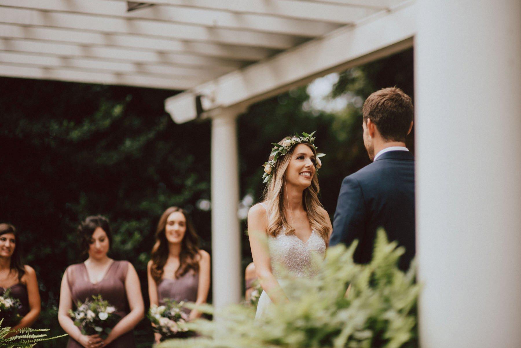 Knowlton-mansion-wedding-95.jpg