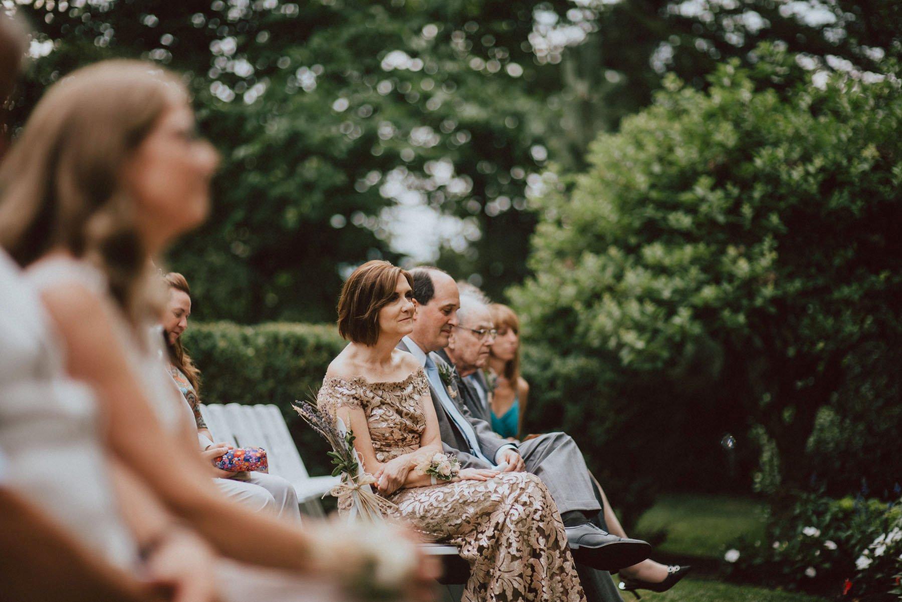Knowlton-mansion-wedding-97.jpg