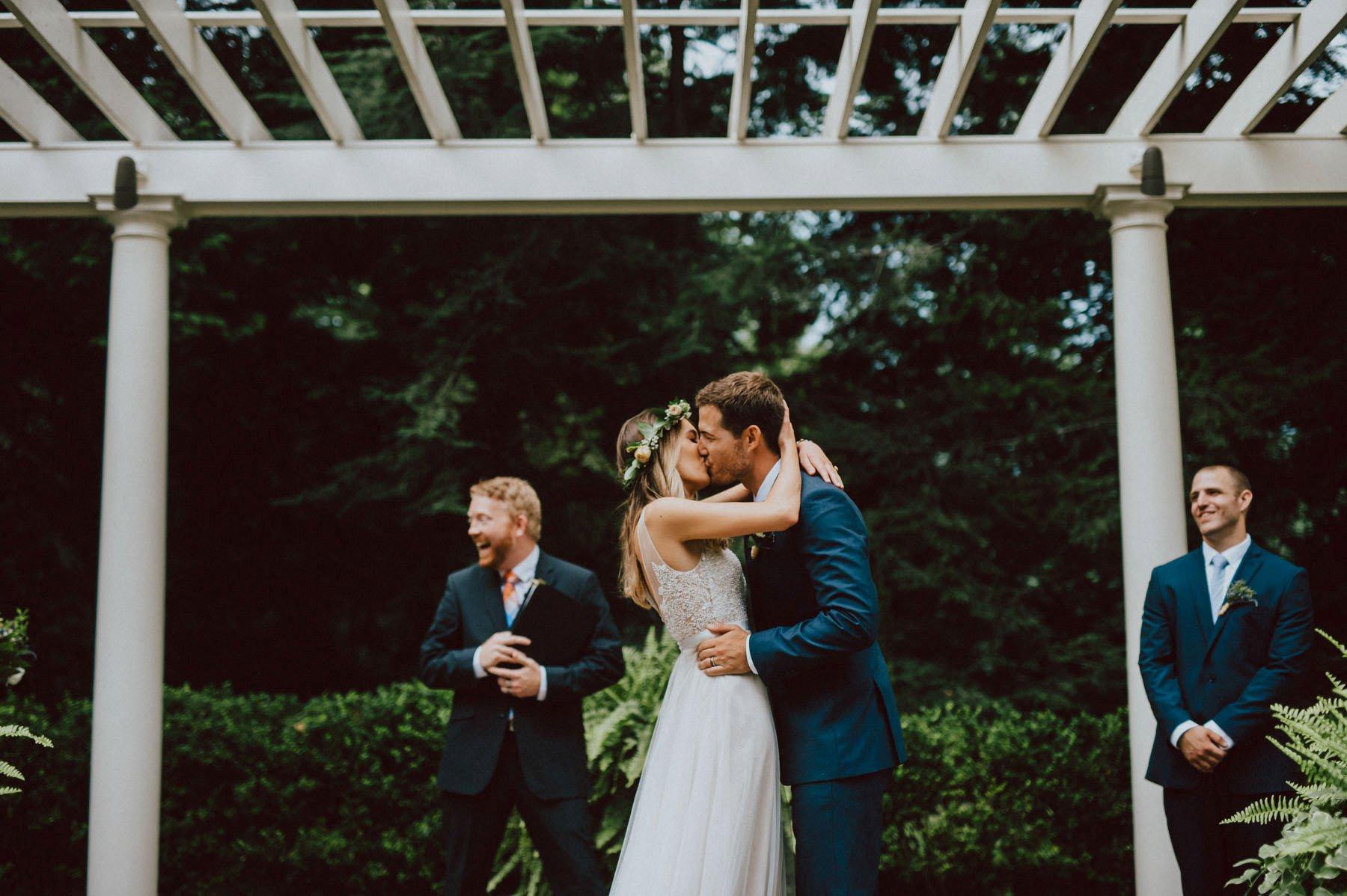 Knowlton-mansion-wedding-99.jpg