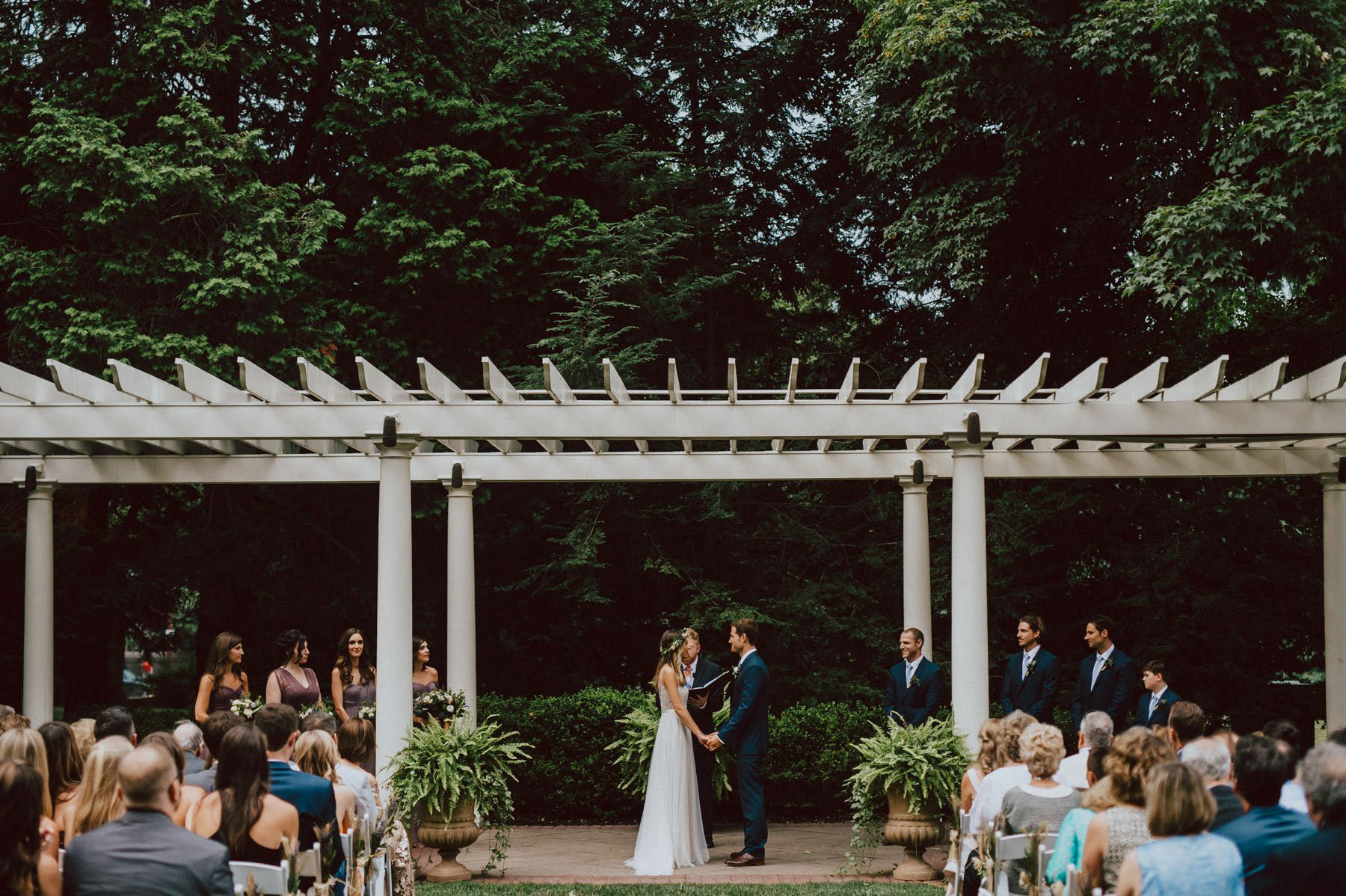 Knowlton-mansion-wedding-98.jpg