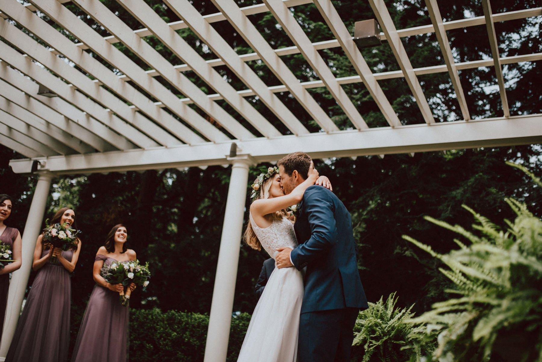 Knowlton-mansion-wedding-100.jpg