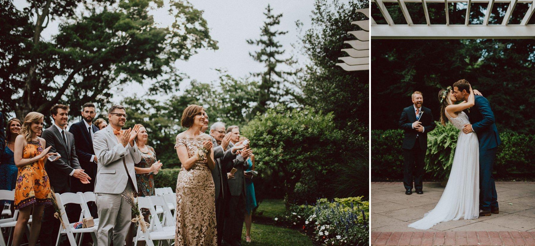 Knowlton-mansion-wedding-102.jpg