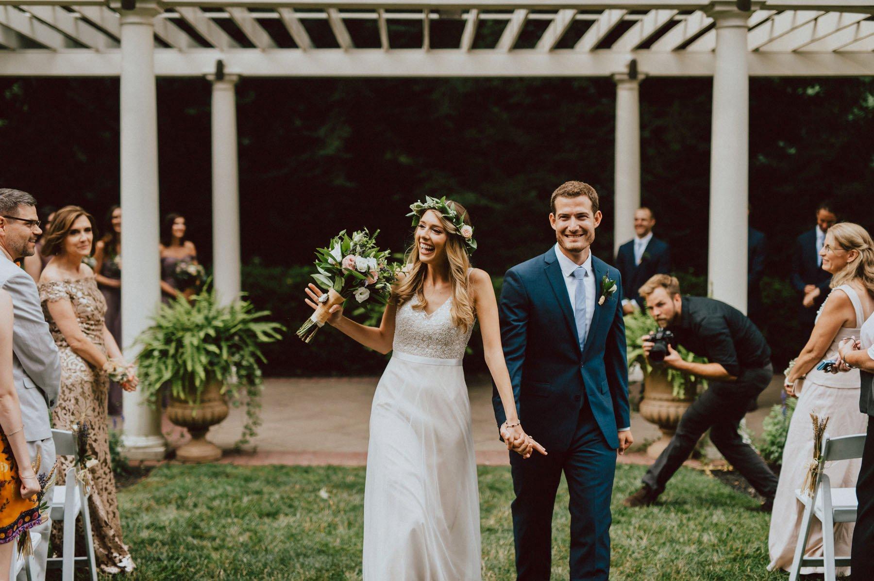 Knowlton-mansion-wedding-104.jpg