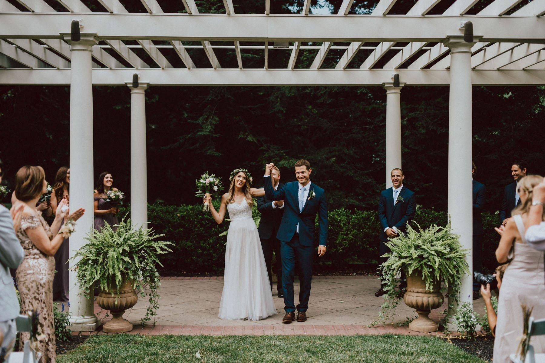 Knowlton-mansion-wedding-103.jpg