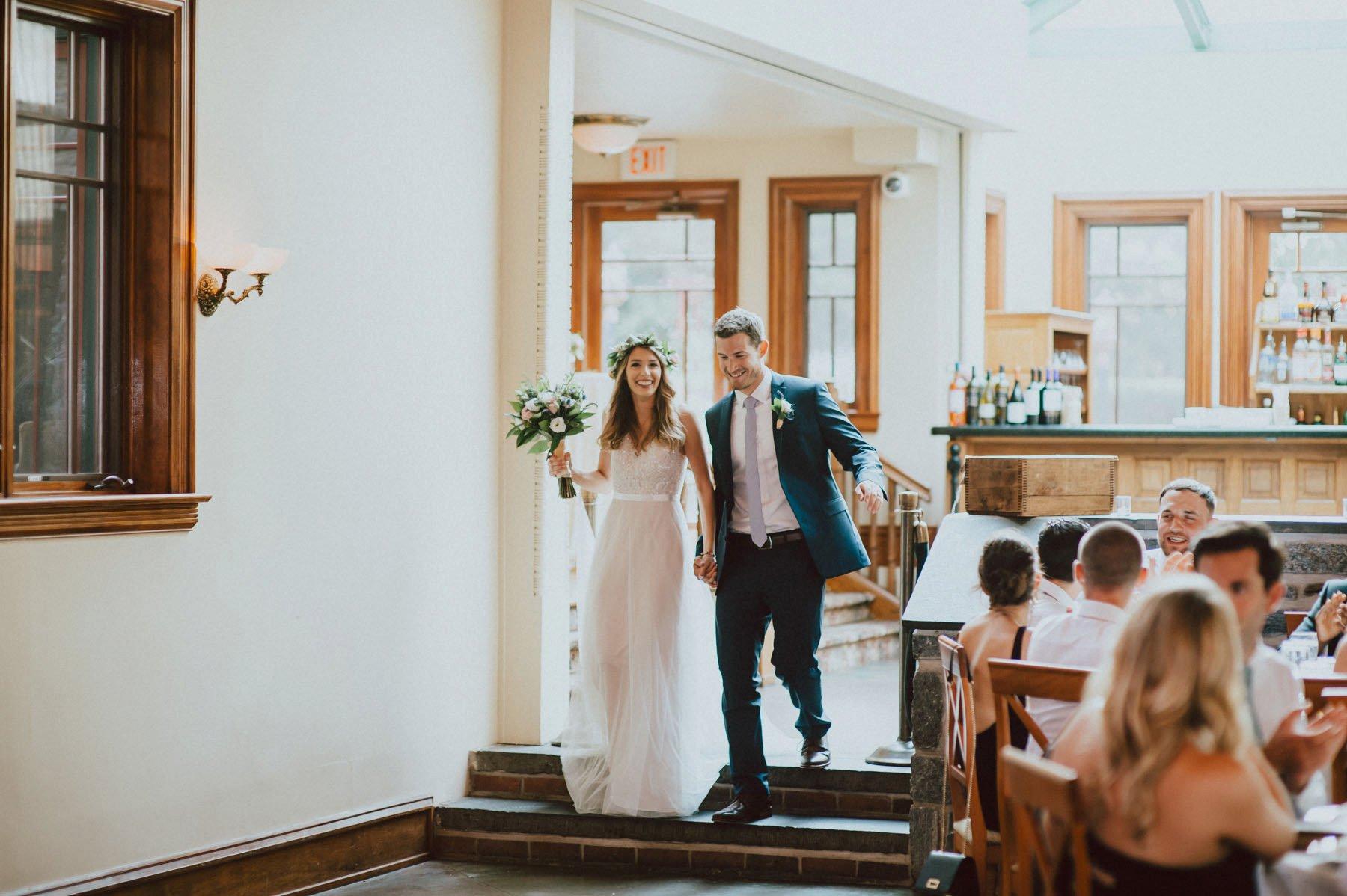 Knowlton-mansion-wedding-120.jpg