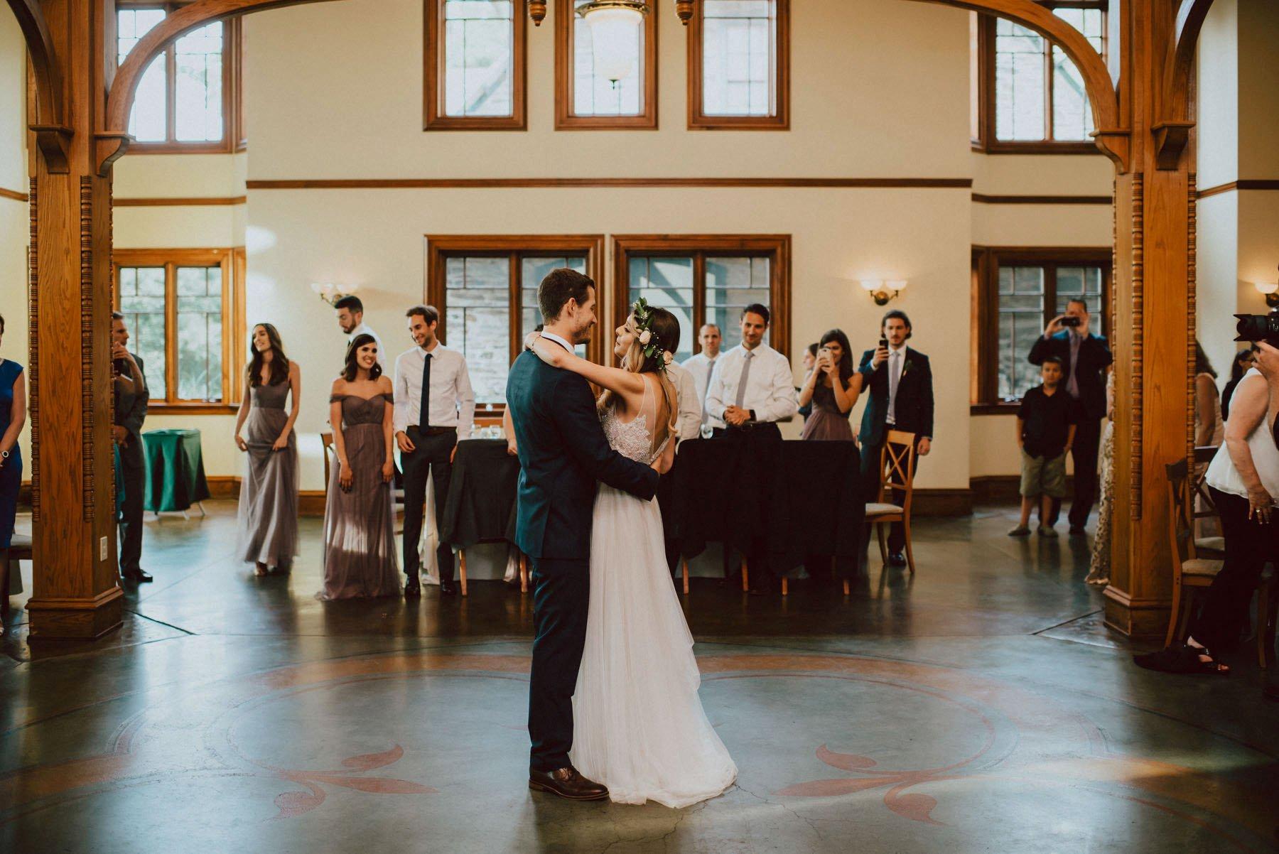 Knowlton-mansion-wedding-121.jpg