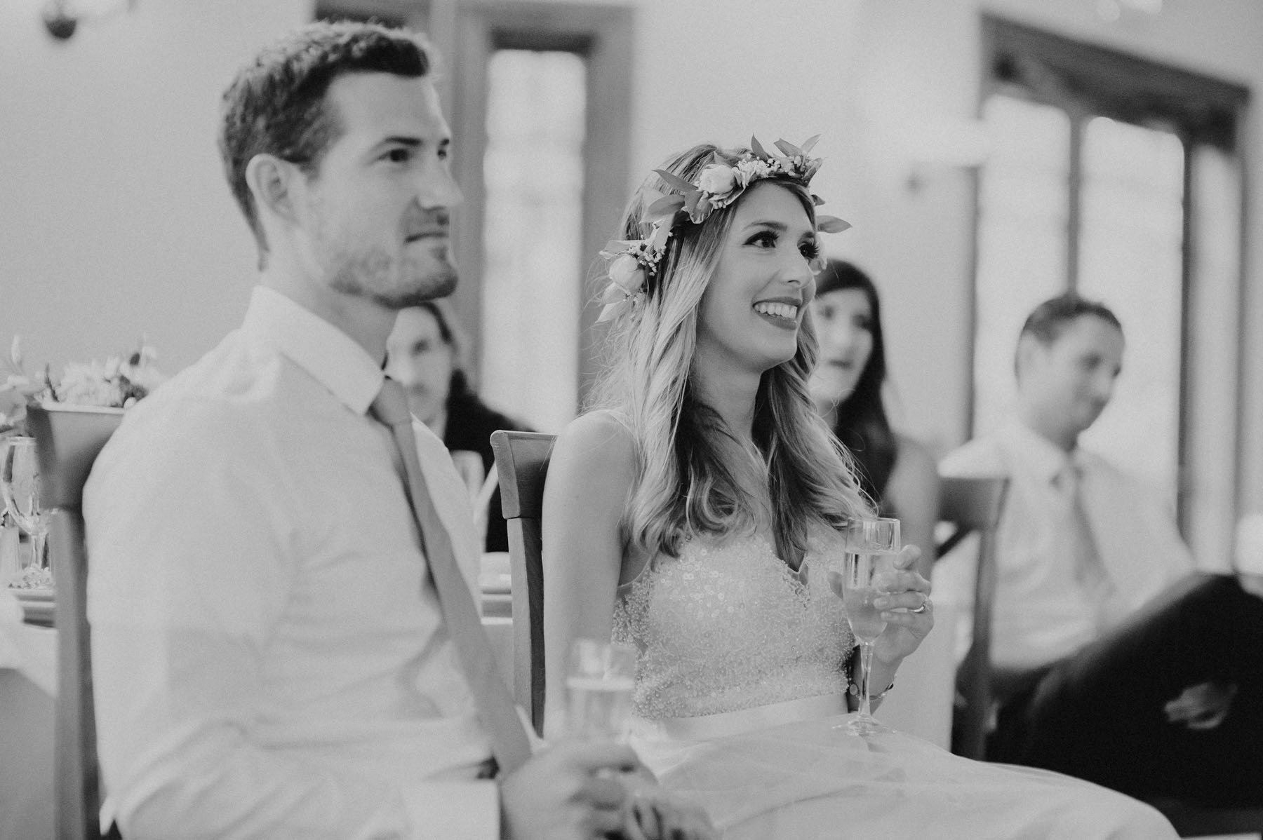 Knowlton-mansion-wedding-127.jpg