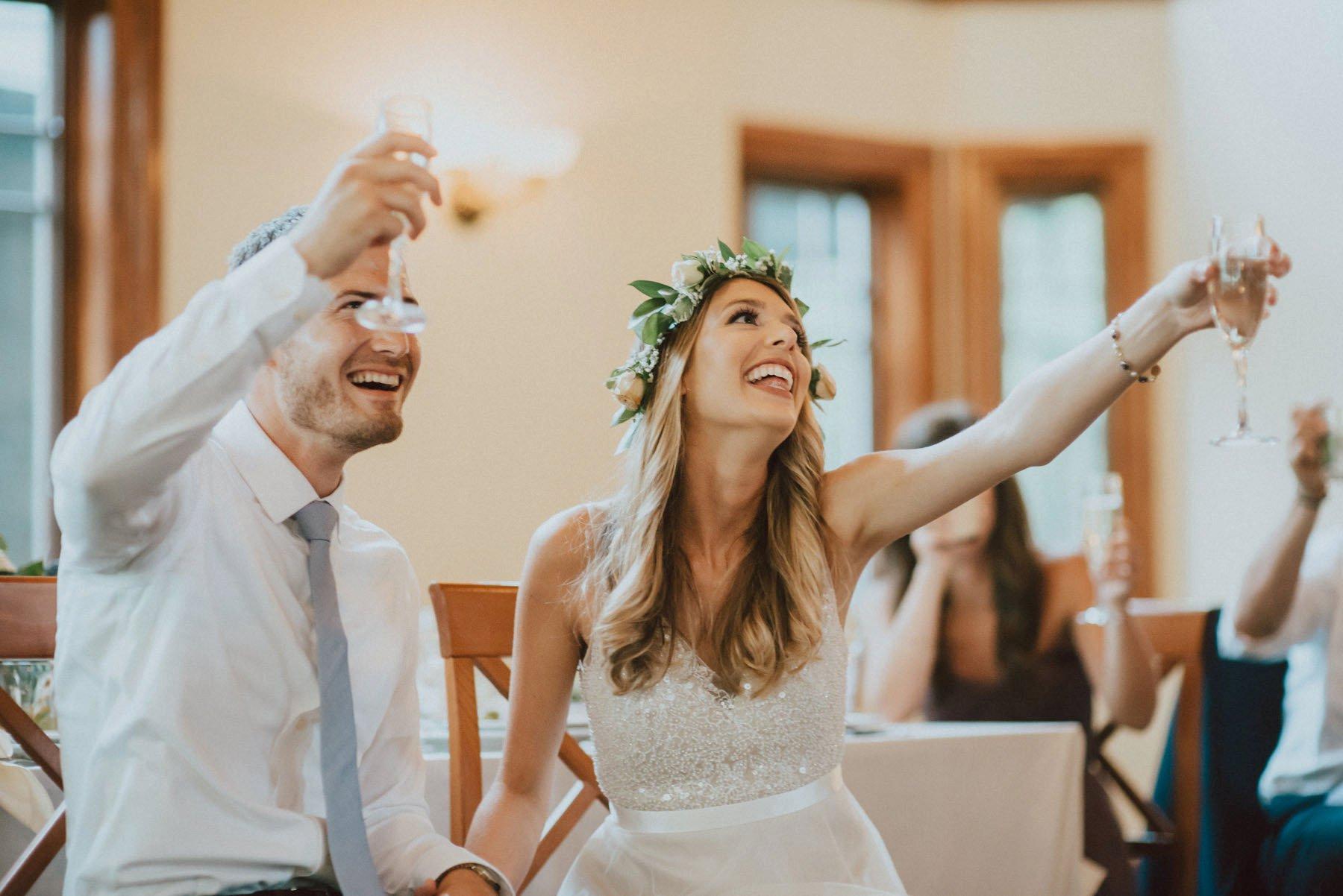 Knowlton-mansion-wedding-131.jpg