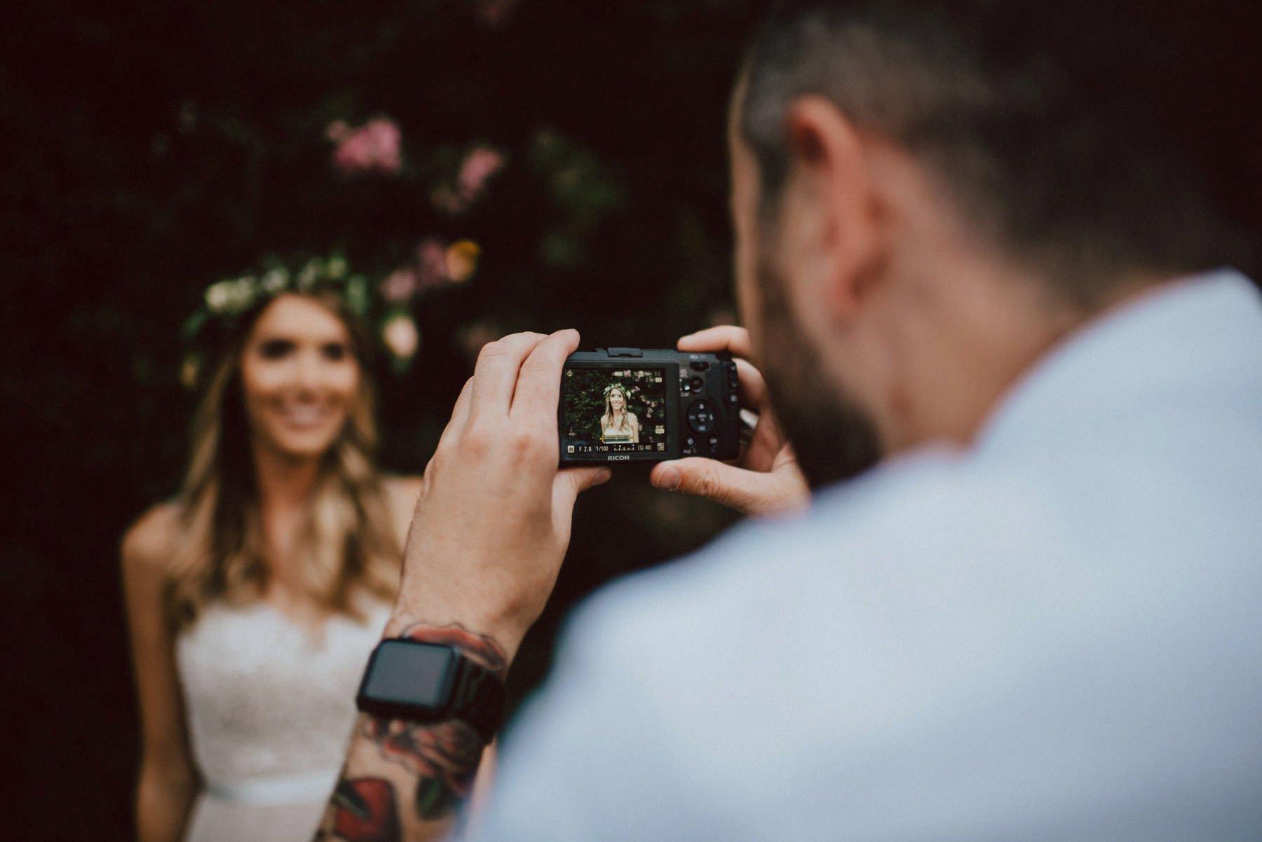 Knowlton-mansion-wedding-136.jpg