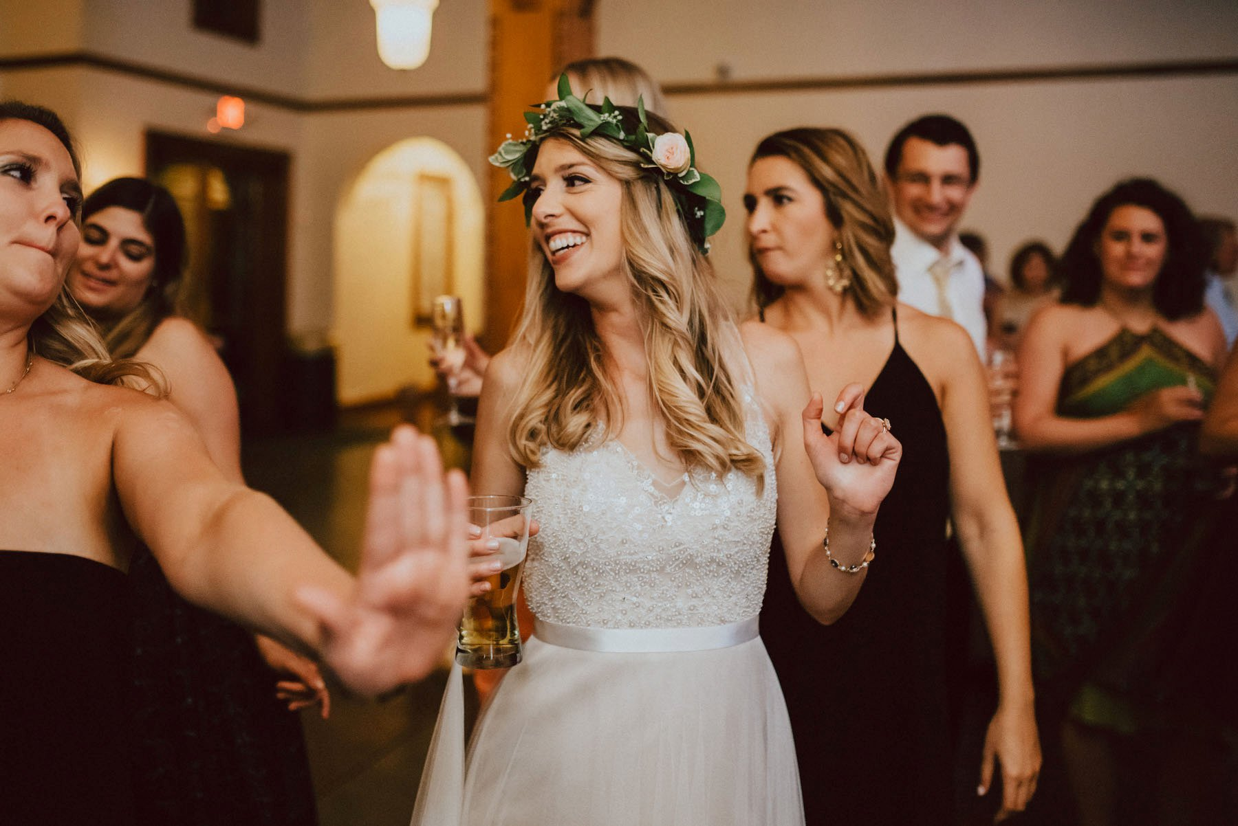 Knowlton-mansion-wedding-141.jpg