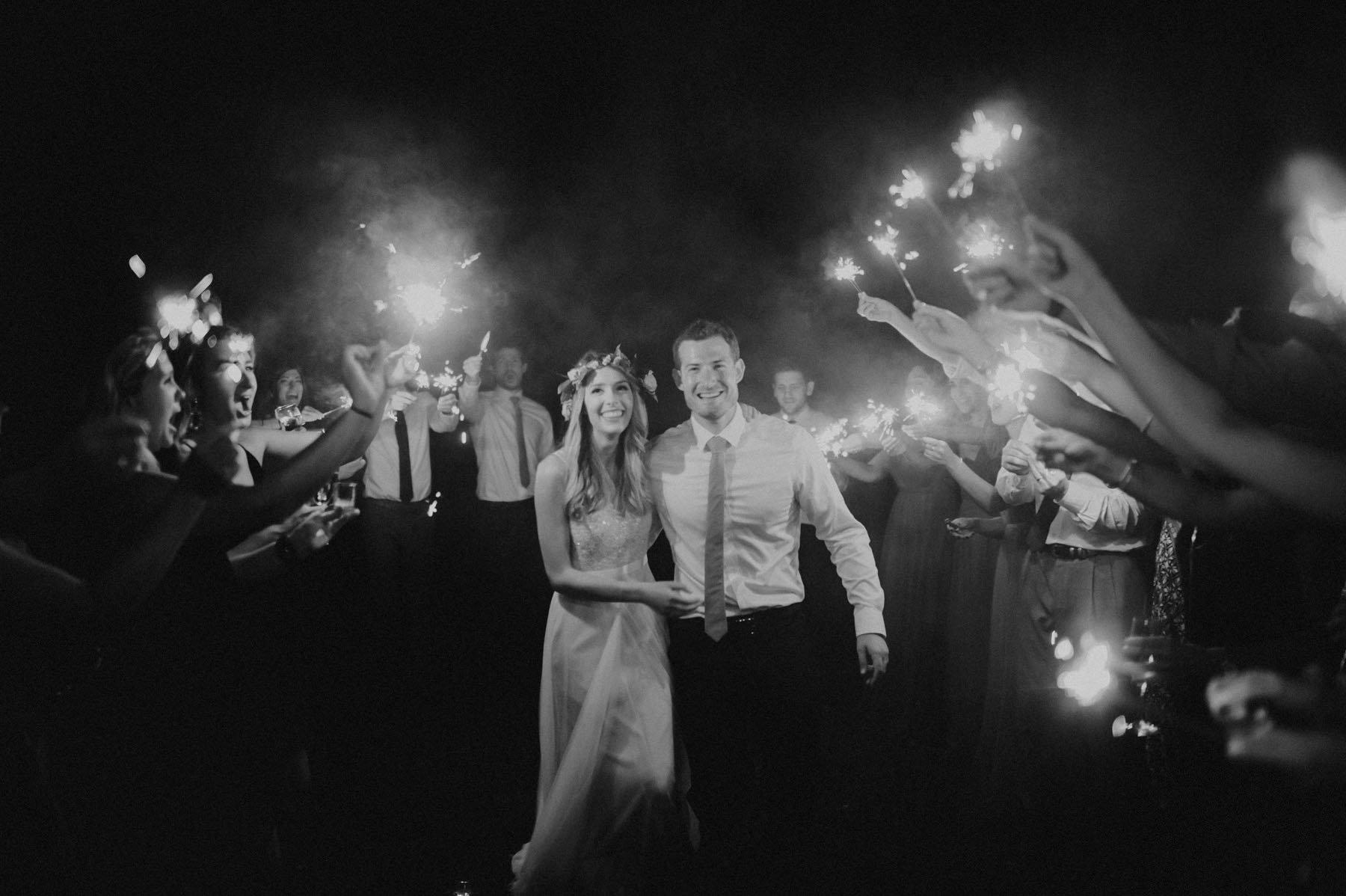 Knowlton-mansion-wedding-144.jpg
