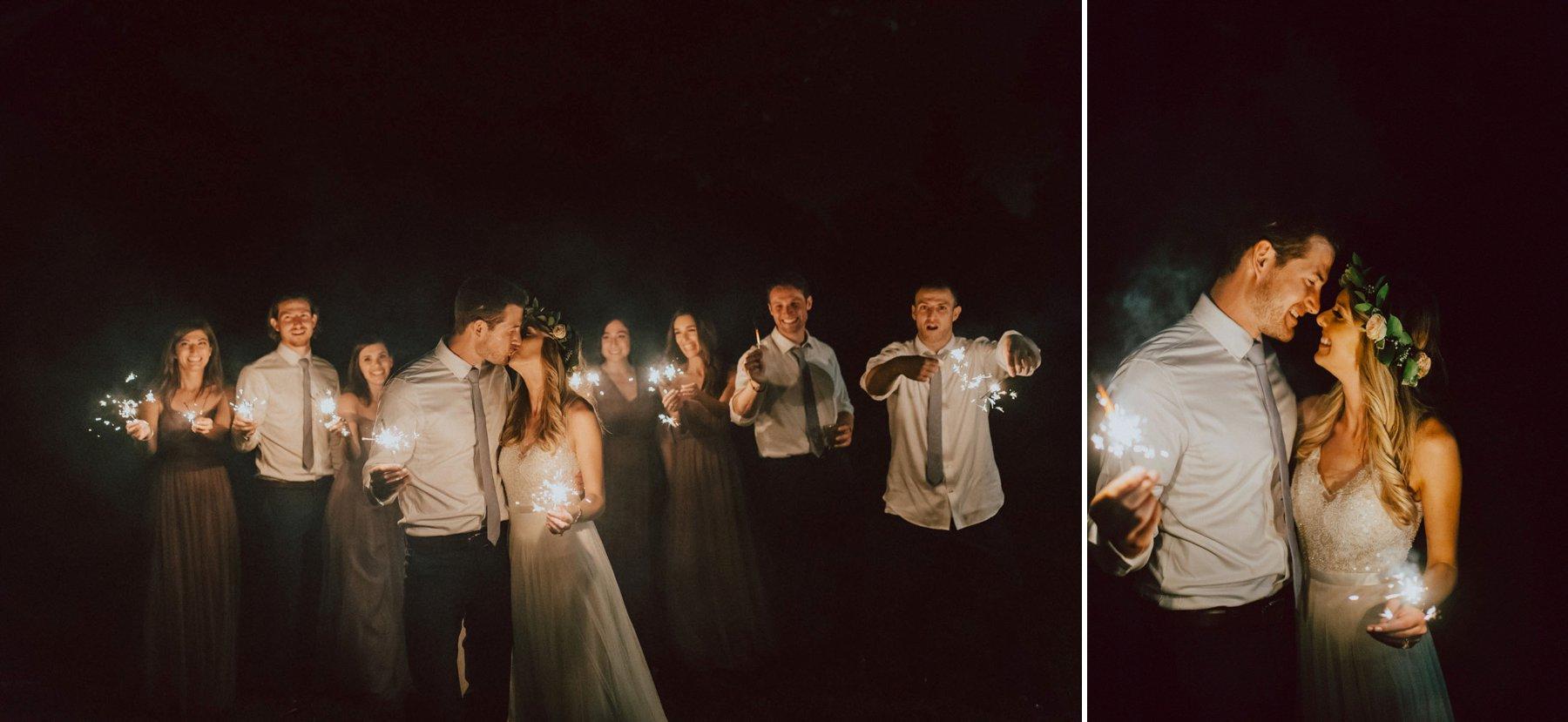 Knowlton-mansion-wedding-148.jpg