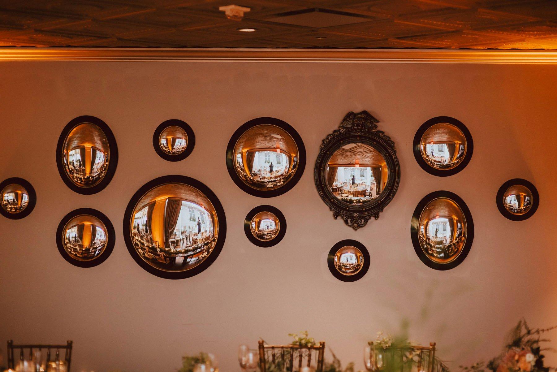 olde-bar-historic-bookbinders-wedding-136.jpg
