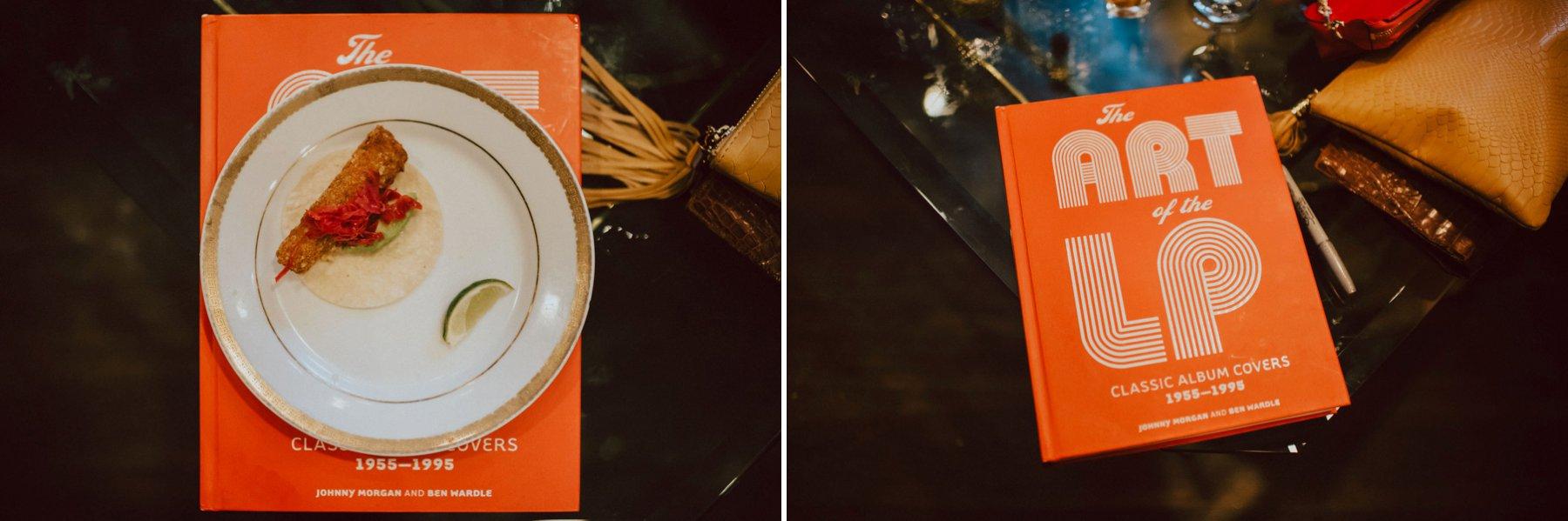 olde-bar-historic-bookbinders-wedding-157.jpg