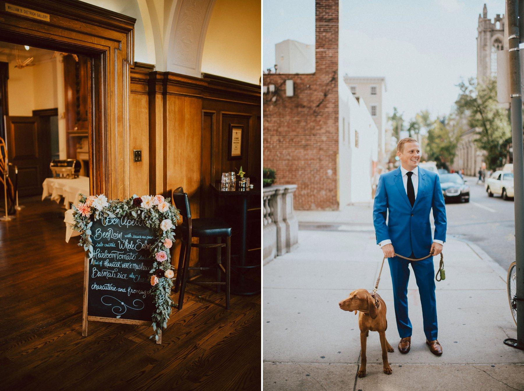 la-cheri-philadelphia-wedding-1.jpg