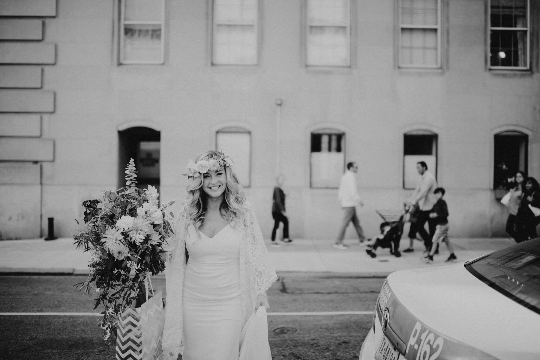 la-cheri-philadelphia-wedding-5.jpg