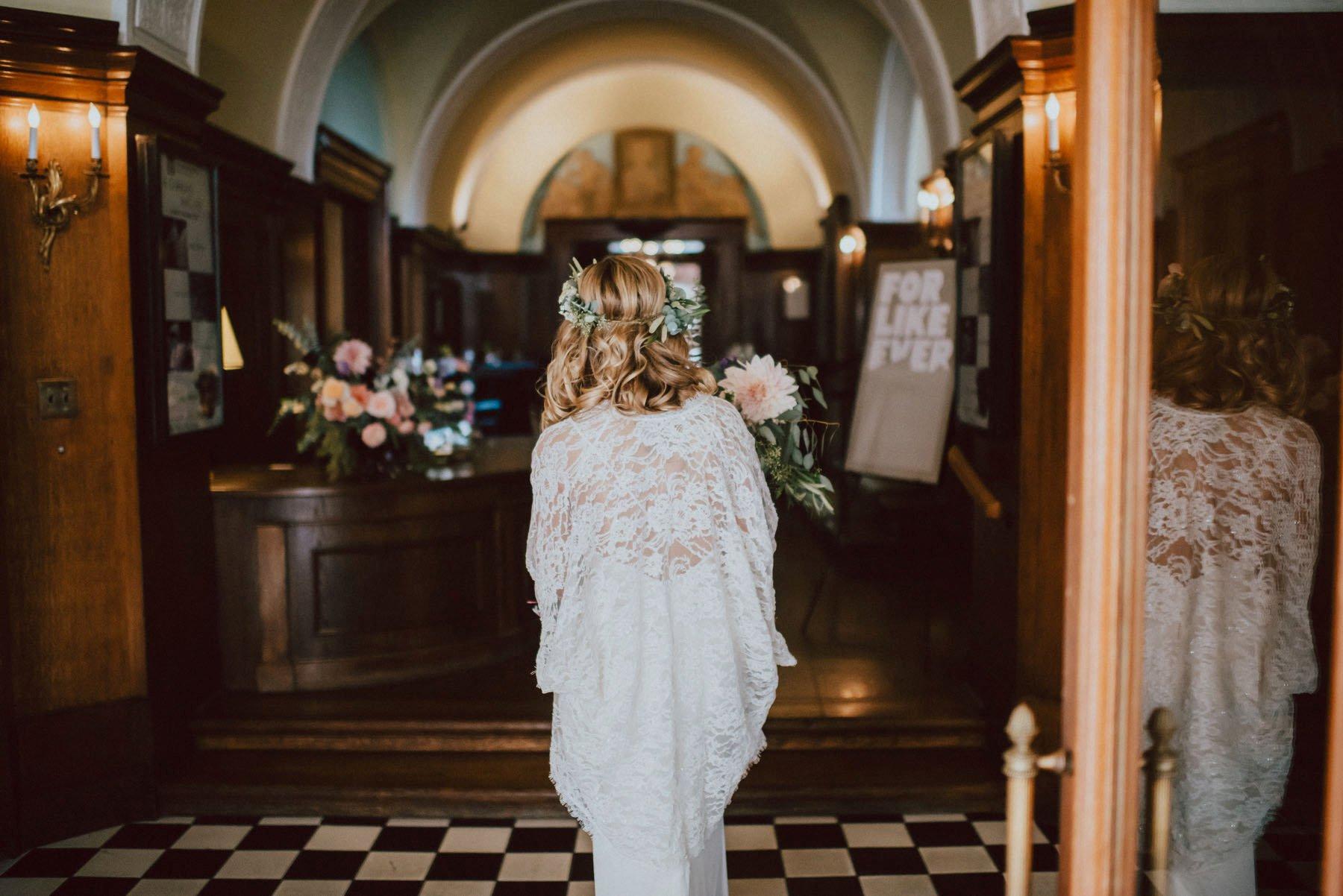 la-cheri-philadelphia-wedding-6.jpg