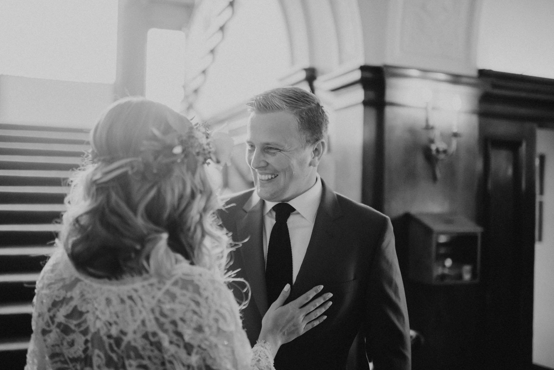 la-cheri-philadelphia-wedding-7.jpg