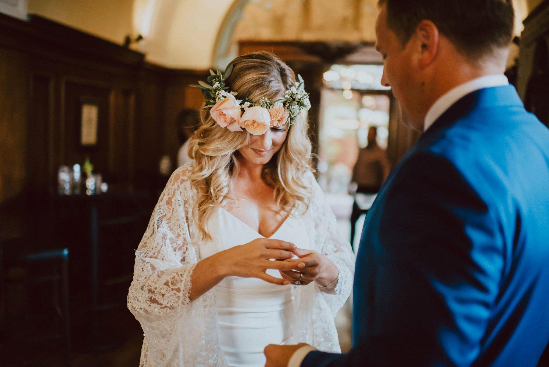 la-cheri-philadelphia-wedding-8.jpg