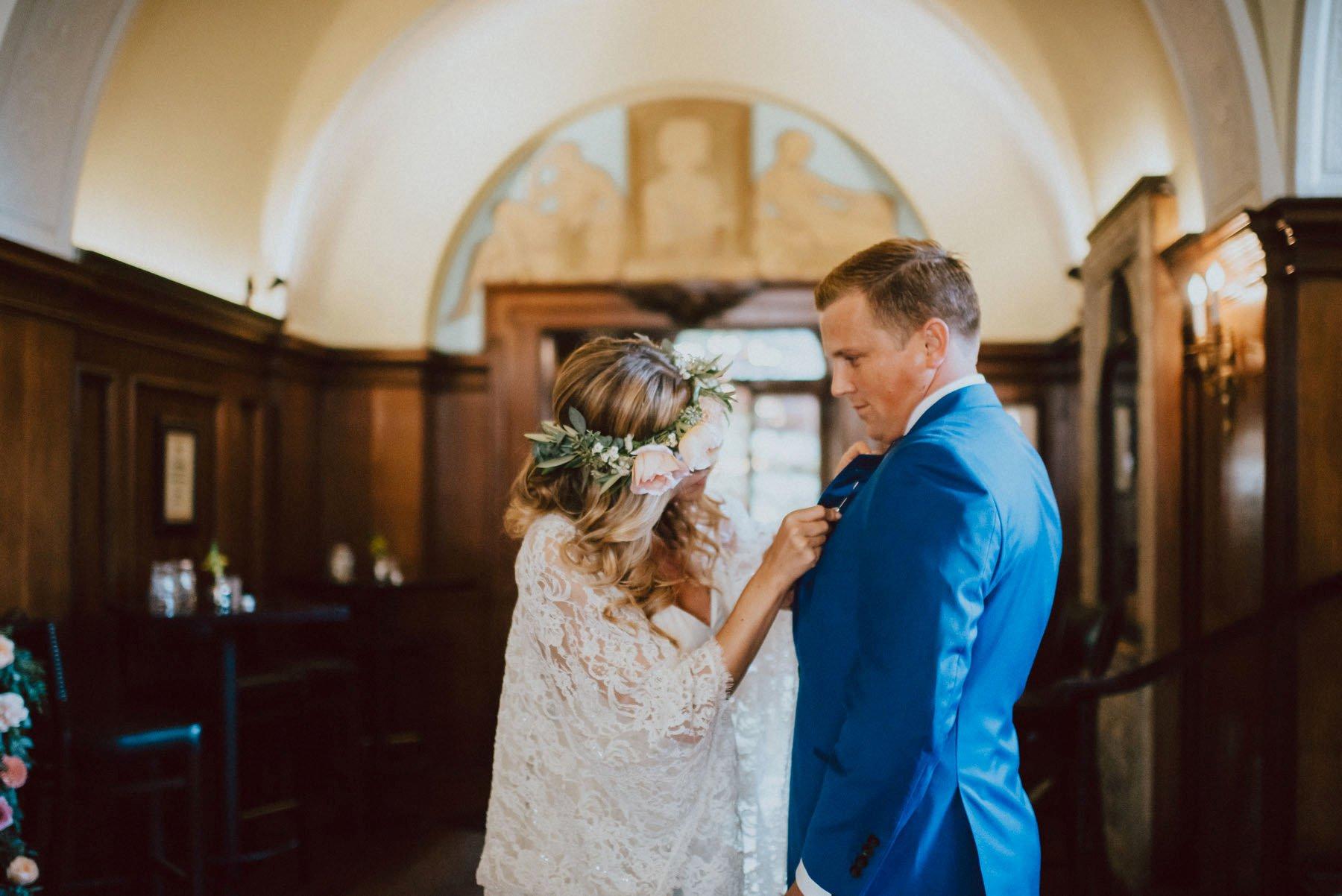la-cheri-philadelphia-wedding-9.jpg