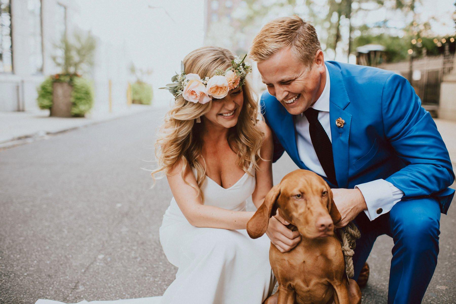 la-cheri-philadelphia-wedding-14.jpg