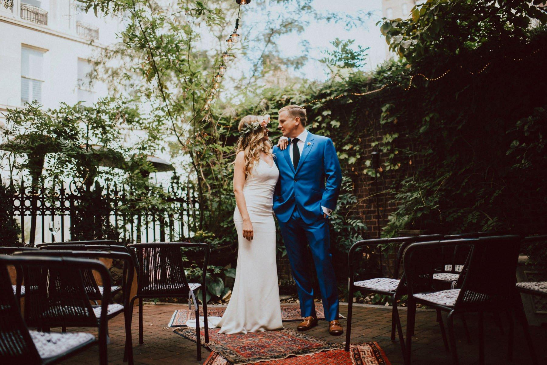 la-cheri-philadelphia-wedding-15.jpg