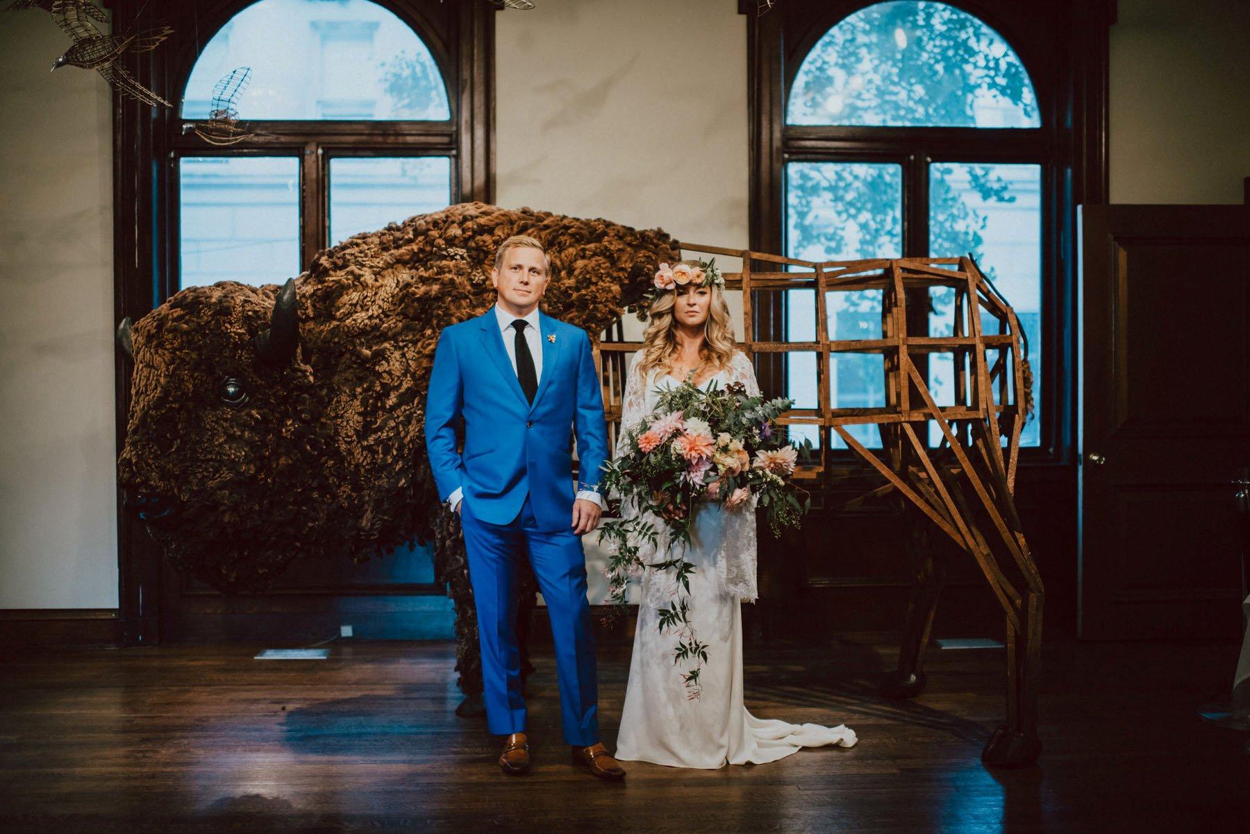 la-cheri-philadelphia-wedding-16.jpg