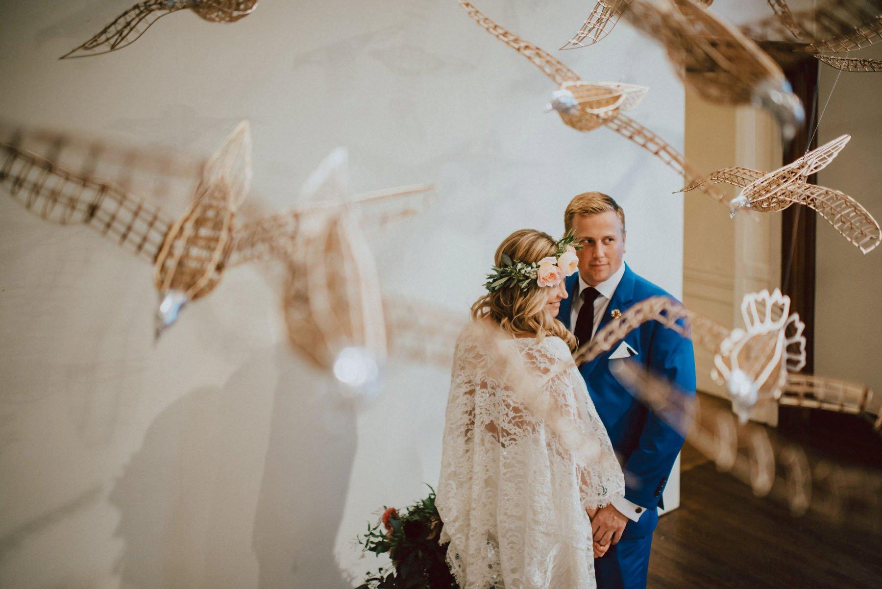 la-cheri-philadelphia-wedding-18.jpg
