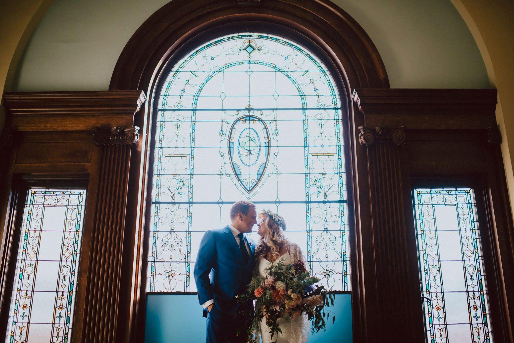 la-cheri-philadelphia-wedding-19.jpg
