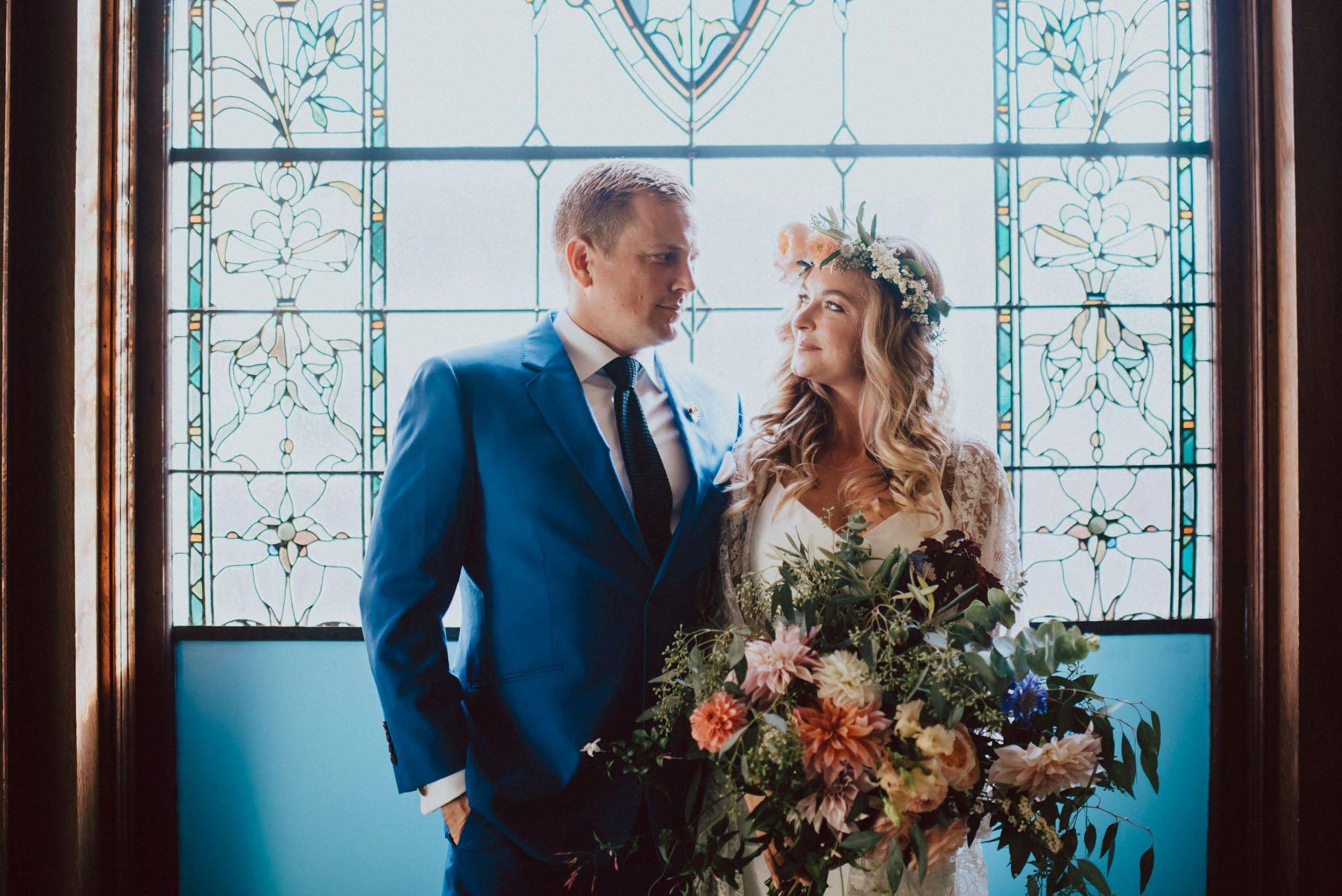 la-cheri-philadelphia-wedding-20.jpg