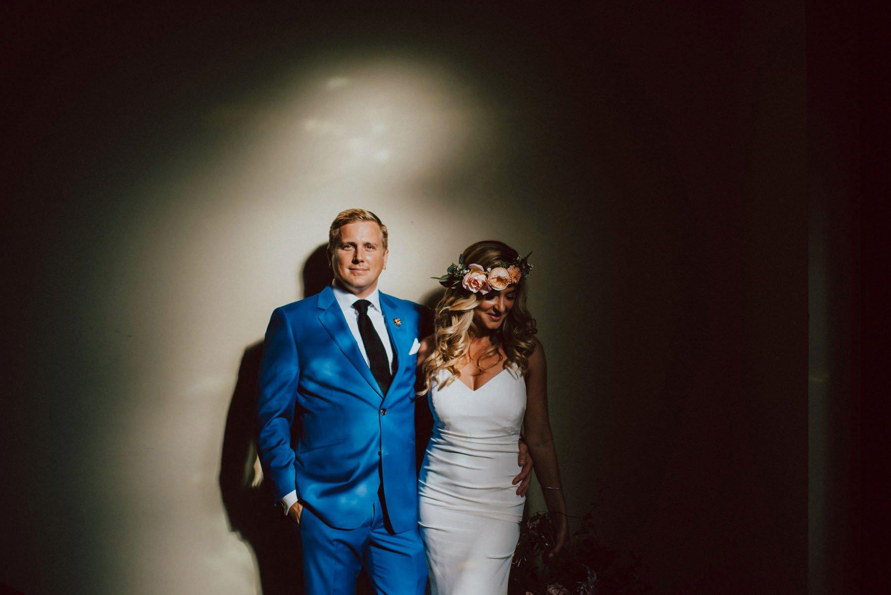 la-cheri-philadelphia-wedding-21.jpg