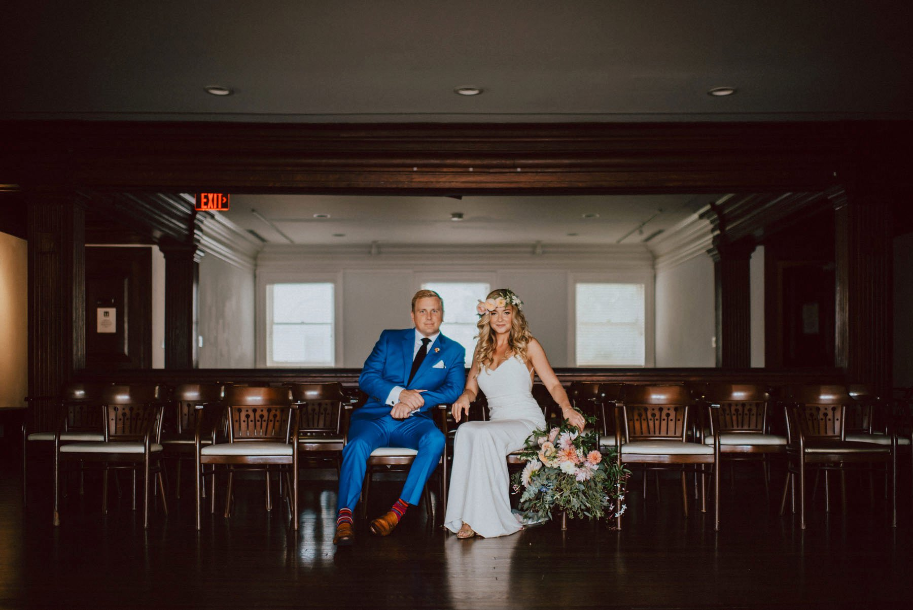 la-cheri-philadelphia-wedding-22.jpg
