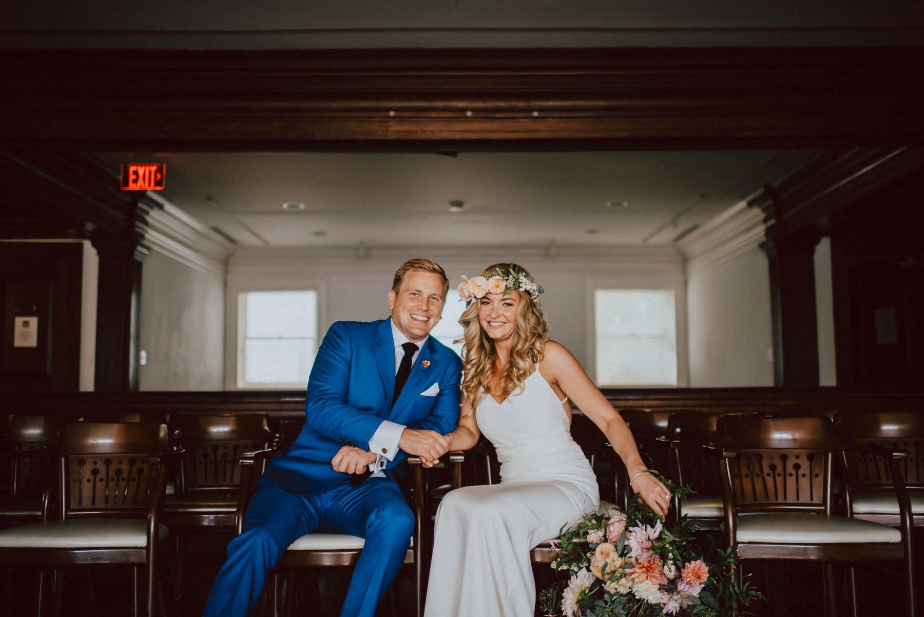 la-cheri-philadelphia-wedding-23.jpg