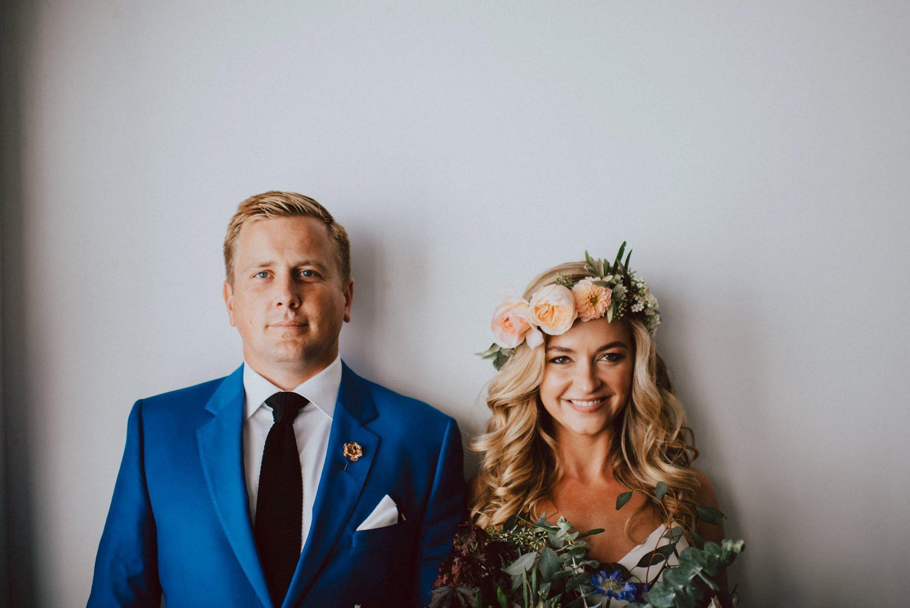 la-cheri-philadelphia-wedding-26.jpg