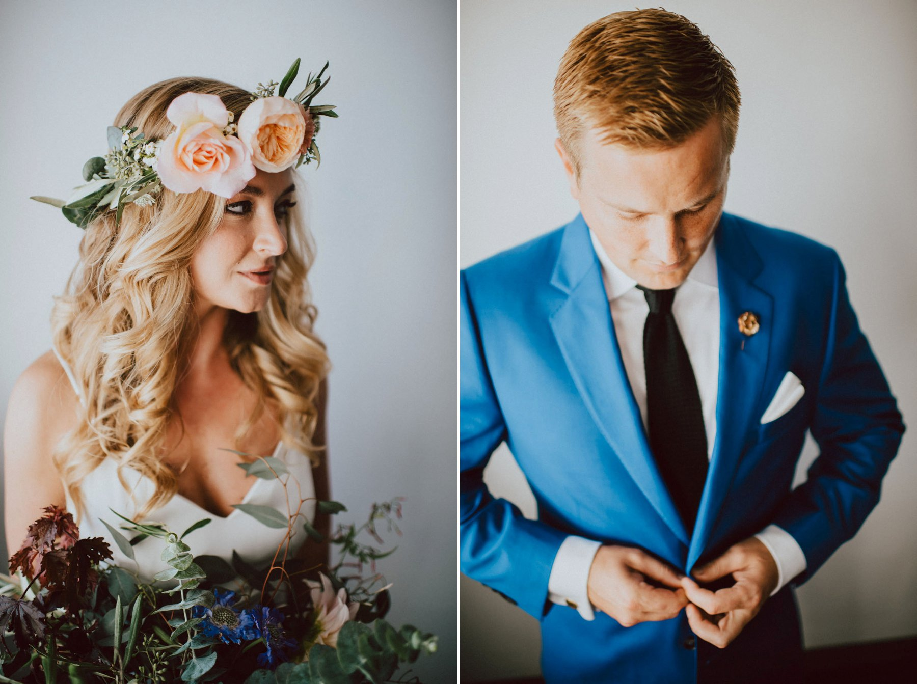 la-cheri-philadelphia-wedding-24.jpg