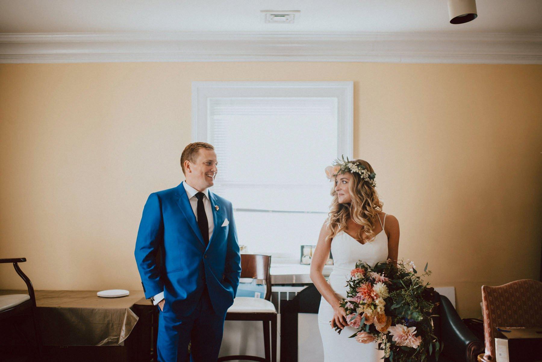la-cheri-philadelphia-wedding-29.jpg