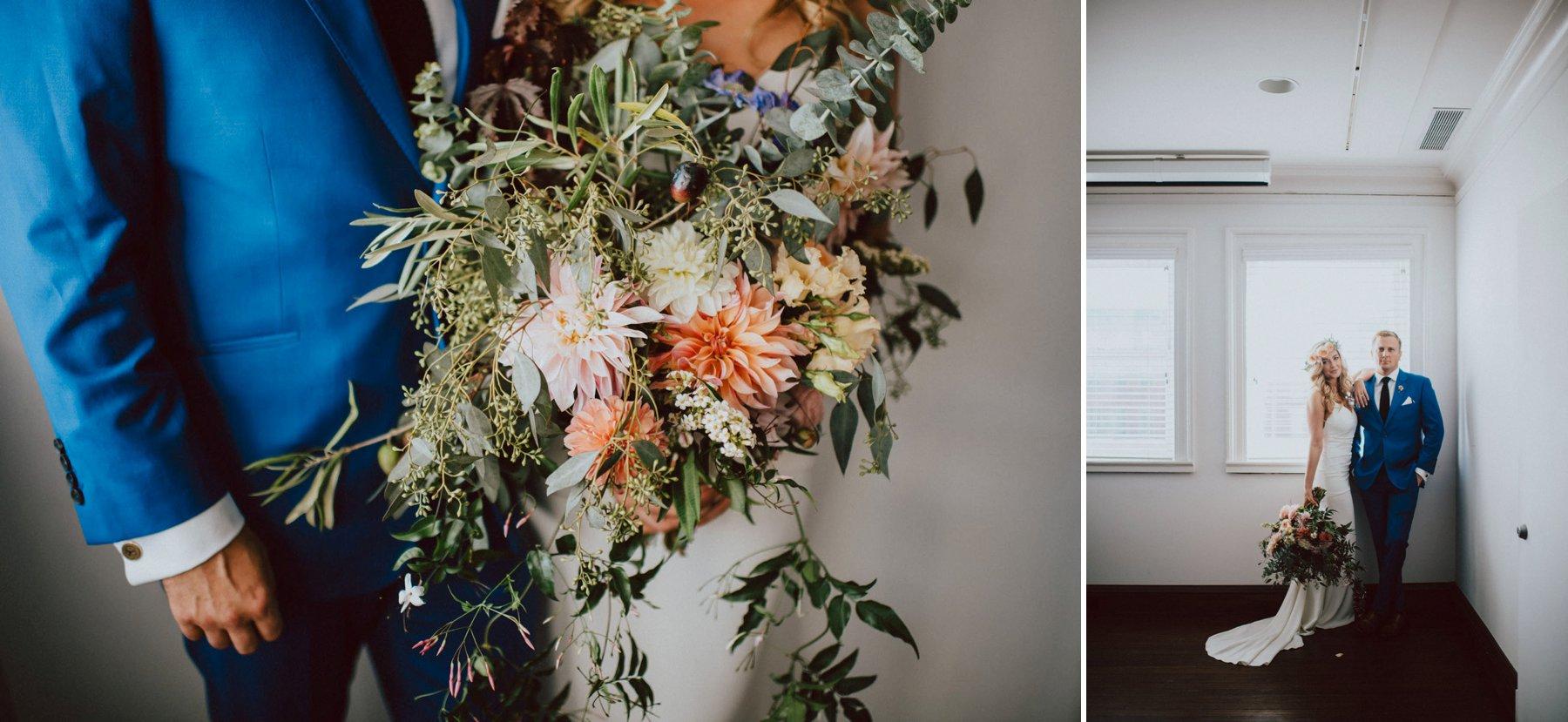 la-cheri-philadelphia-wedding-27.jpg