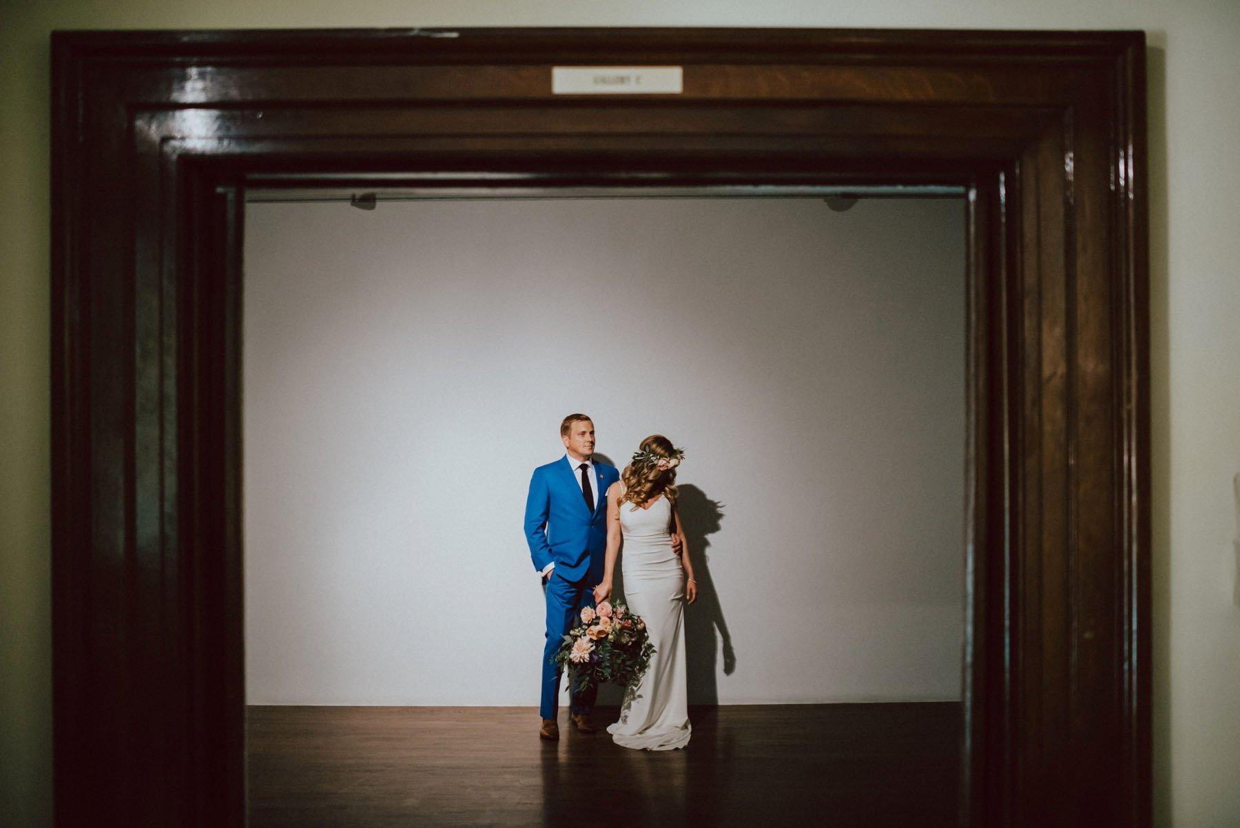 la-cheri-philadelphia-wedding-30.jpg